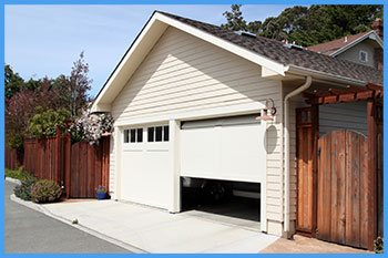 Eagle Garage Door Service Houston, TX 713-292-1456